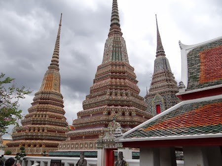 21. Wat Pho Bangkok.JPG