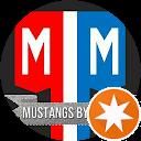 MustangsbyMatt