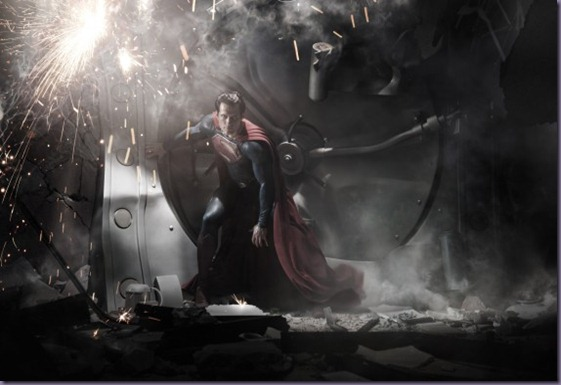 Henry-Cavill-as-Superman-in-Man-of-Steel-570x379