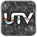 UTV - Indian Movies and Videos icon