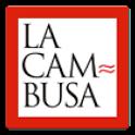 Pizzeria La Cambusa icon