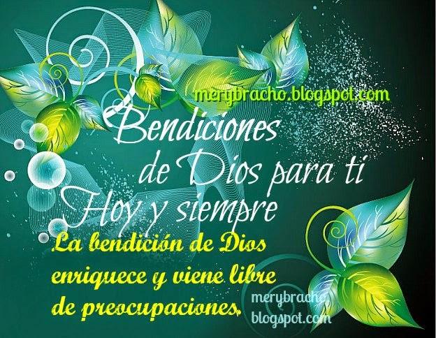 feliz cumpleaños amigo dios te bendiga frases