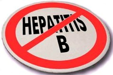 HEPATITIS_B