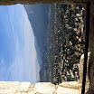 Santa_Barbara_18-10-2012_014.jpg