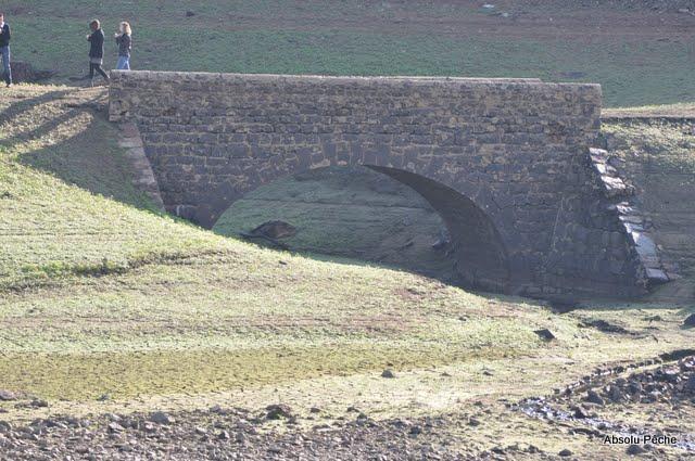 Loire - Vourdiat photo #764