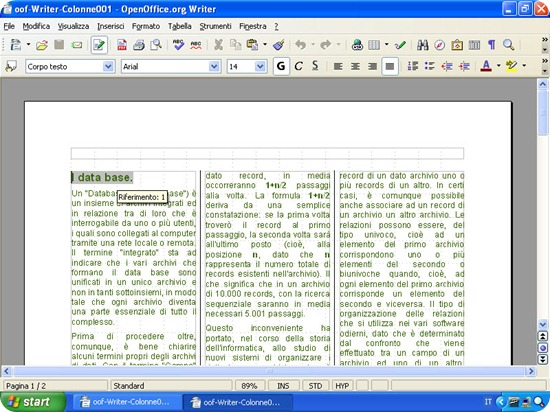openoffice mnlou-it-oof-img01841