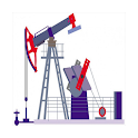 Saify Solutions - Logo