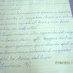 L_occhio_del_lupo_003.jpg