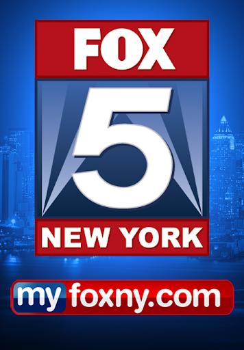 MyFoxNY.com