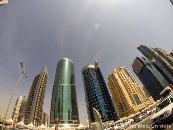 Qatar-Doha-Corniche-2.jpg