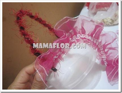 mamaflor-3680