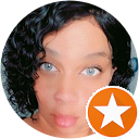buy here pay here Beaumont dealer review by Desiree Washington-Brown