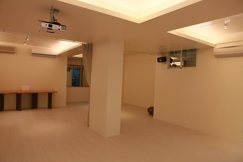 2F教室-5.jpg