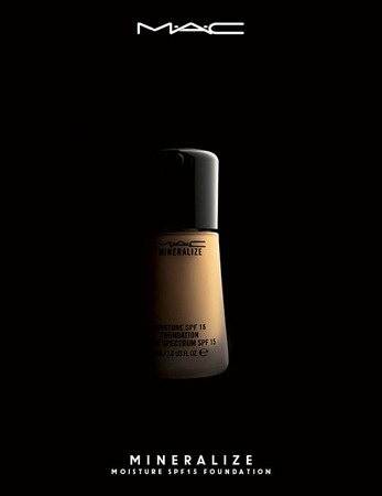 Mineralize Moisture SPF15 Foundation_Ambient_72_thumb[2]
