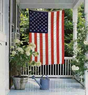 FlagPorch2