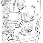 dibujos dia del niño para colorear (10).jpg