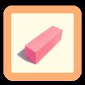 Ms Sticky (Postit app) icon