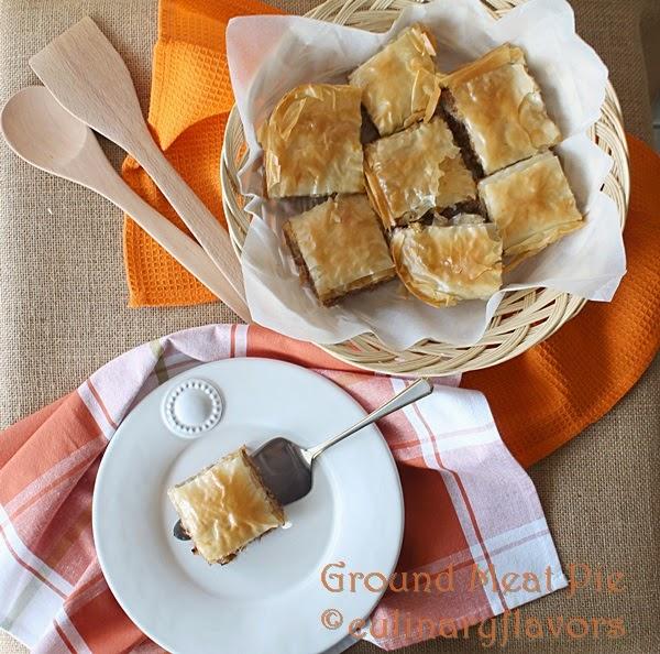 Ground Meat Pie.JPG