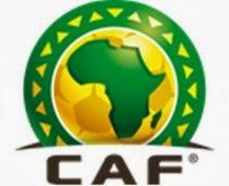 SoccerNet Nigeria:A Brief History Of CAF Awards