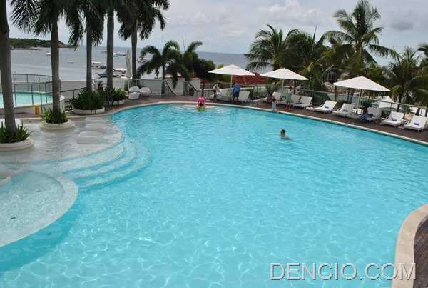 Movenpick Resort and Spa Mactan Cebu 09