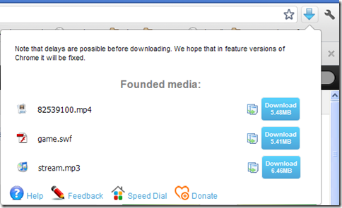 FVD Video Downloader