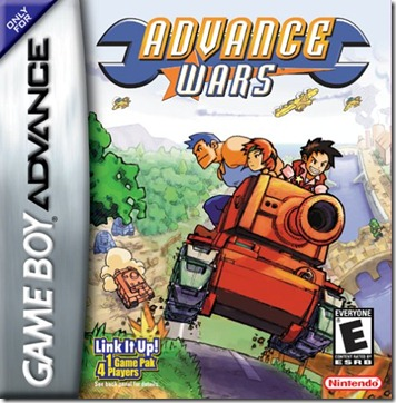 20070828110328!Advance_Wars_Coverart