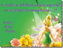 tinkerbell-wallpaper-tinkerbell-6227161-1024-768-copy