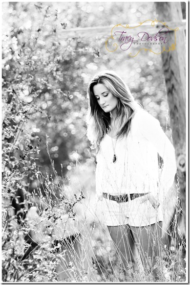Great Oak Senior Portraits Temecula   010