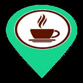SOFTnet MyCafe Beta