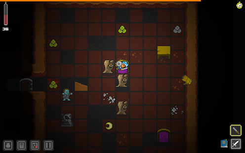 Quest of Dungeons Screenshot 27