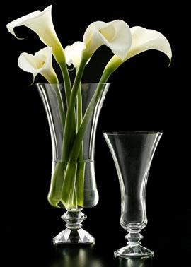 Valentine S Day Flower Vases Home Design With Kevin Sharkey