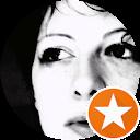 Immagine del profilo di Giuseppina Paolantonio