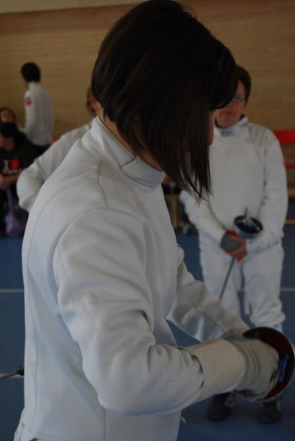 II Torneo Dragón de Plata (342).jpg