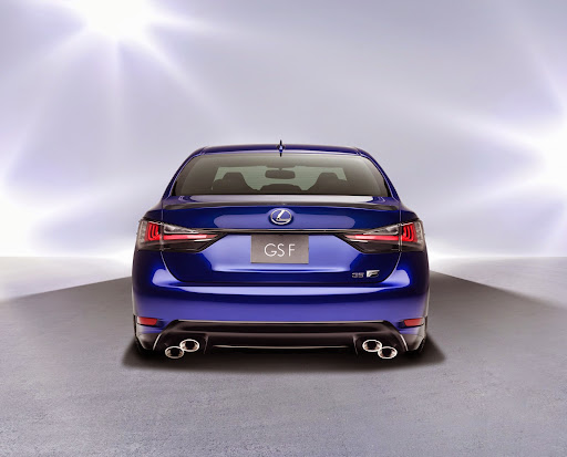 2016-Lexus-GS-F-05.jpg