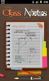 Growly Notes (Mac) - Download