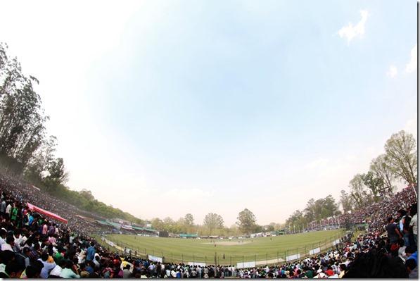 Nepal-vs-Afghanistan-ACCT20-Final-Nepal-2013 (10)