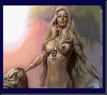 Demo Digitalizaciones (Spa)(1987)(Majara Soft)_0006