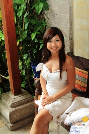 bali wedding shooting 001178