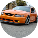 buy here pay here Paterson dealer review by alfredo jr herrera