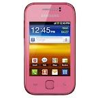 Samsung Galaxy Y GT-S5360-Pink-02.jpg