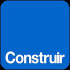 Construir icon
