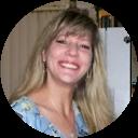 Kathaleena Marie reviewed NextCar