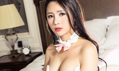 [Kelagirls] 2017-02-18 Shangyi 商议[29P514M]