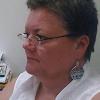 Lisa Braschler
