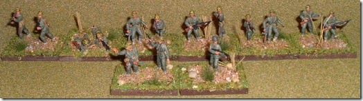 2nd Platoon01