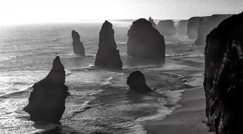 twelve-apostles-9