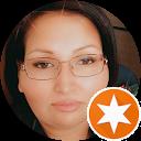 Kaylene Ducheneaux reviewed Pollard Pre-Owned
