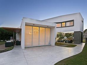 arquitectura-Casa-V-arquitectos-i-GC
