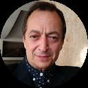 Immagine del profilo di Robert Sagramati