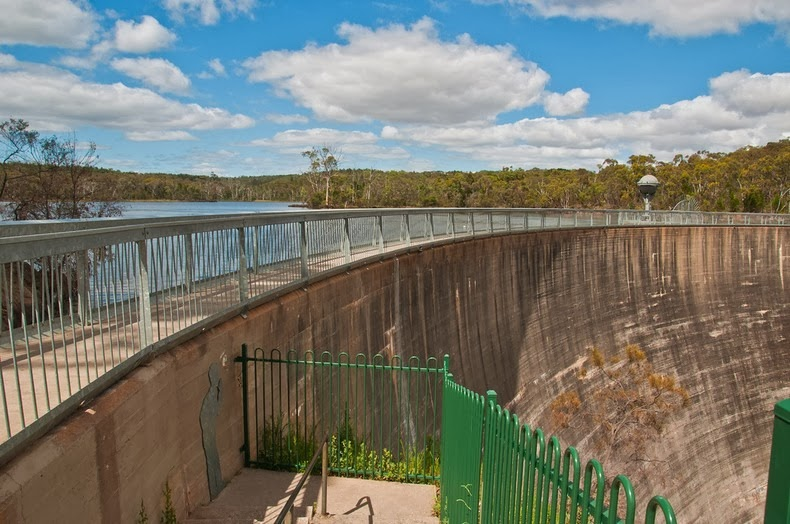 barossa-reservoir-3